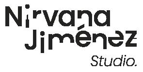 Nirvana Jiménez